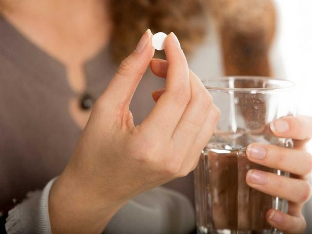 Biết chính xác công dụng của thuốc an thần mạnh trước khi dùng